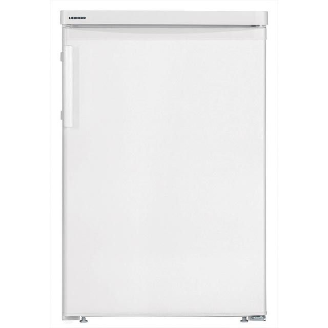 Liebherr T1710 Fridge - White - A++ Rated