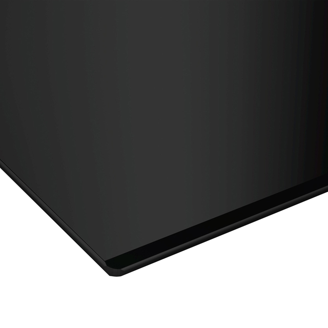 NEFF N70 T48FD23X2 Built In Induction Hob - Black - T48FD23X2_BK - 4