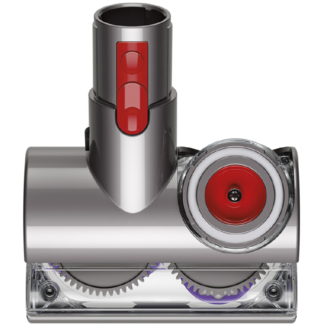 Dyson Tangle Free Turbine Tool Vacuum Accessory