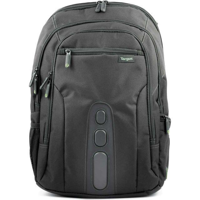 Targus EcoSpruce Laptop Bag review