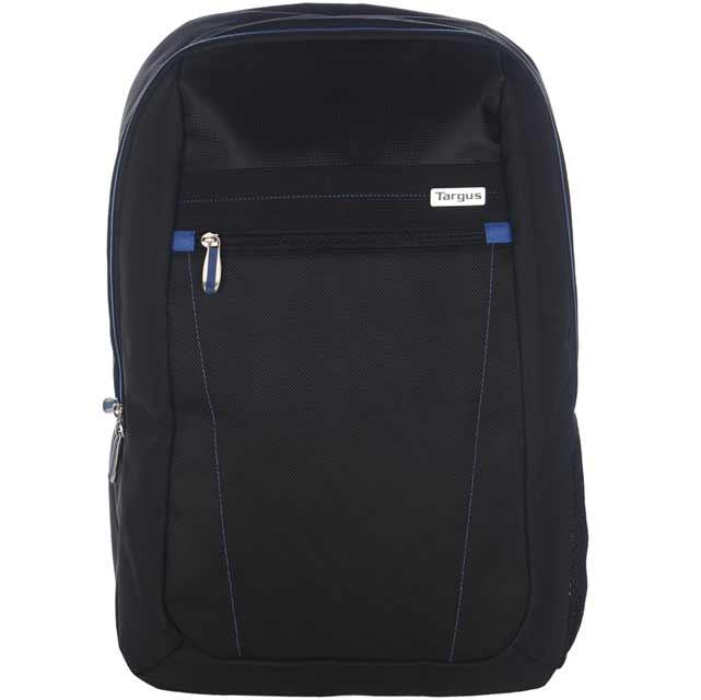 Targus Prospect Laptop Bag review