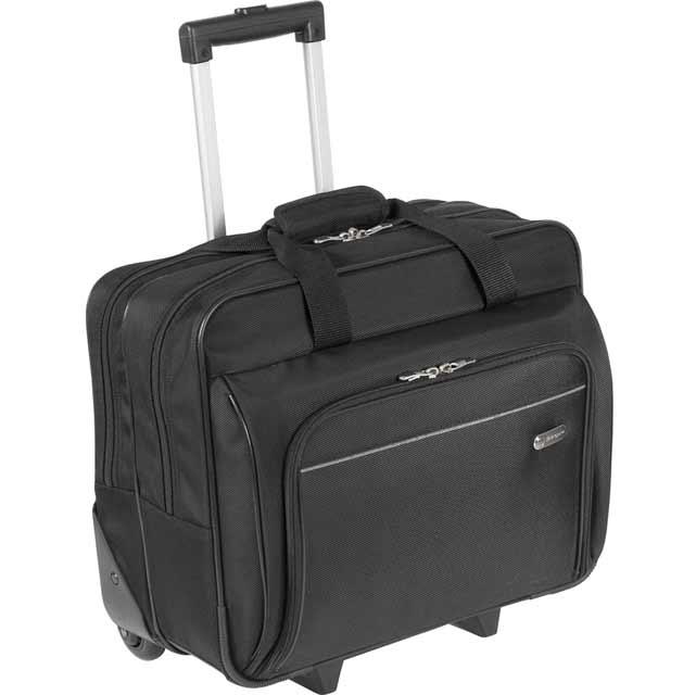 Targus Laptop Bag review
