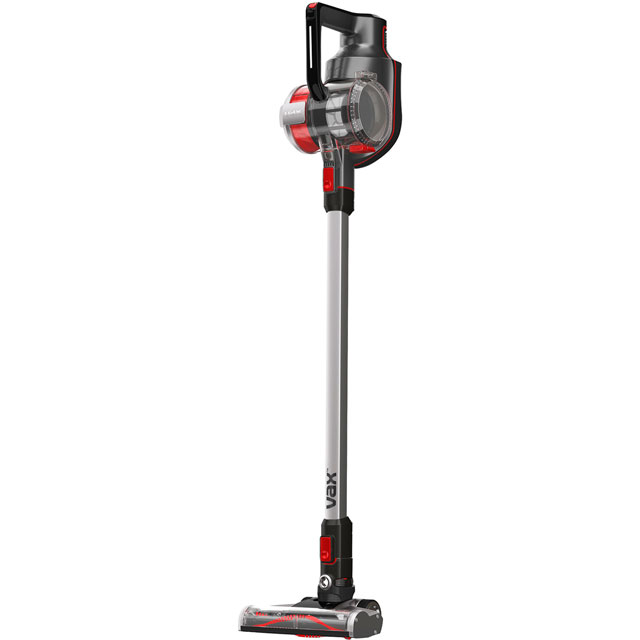 Vax Blade Ultra 32V TBT3V1P2 Cordless Vacuum Cleaner with up to 45 Minutes Run Time