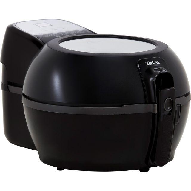 Tefal ActiFry FZ729840 Air Fryer - Black
