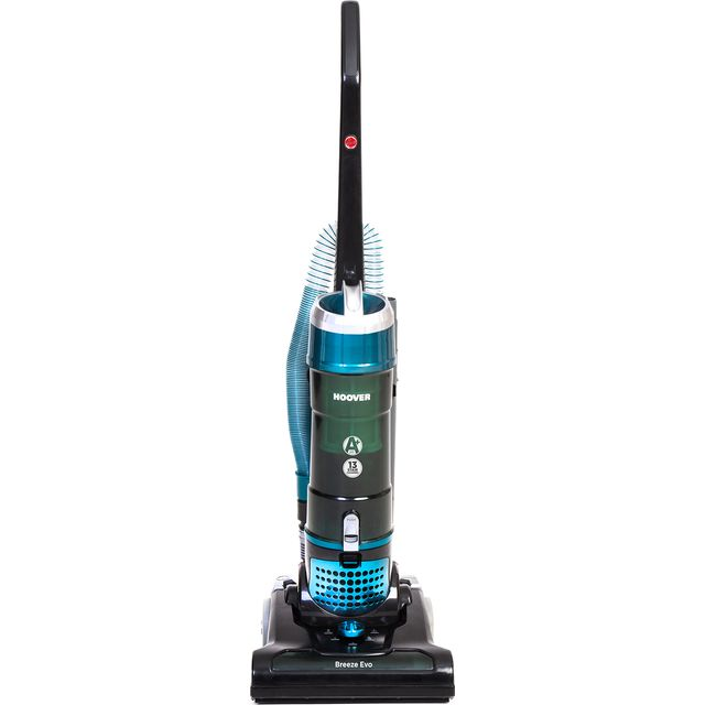 Hoover BREEZE EVO TH31 BO01 Bagless Upright Vacuum Cleaner