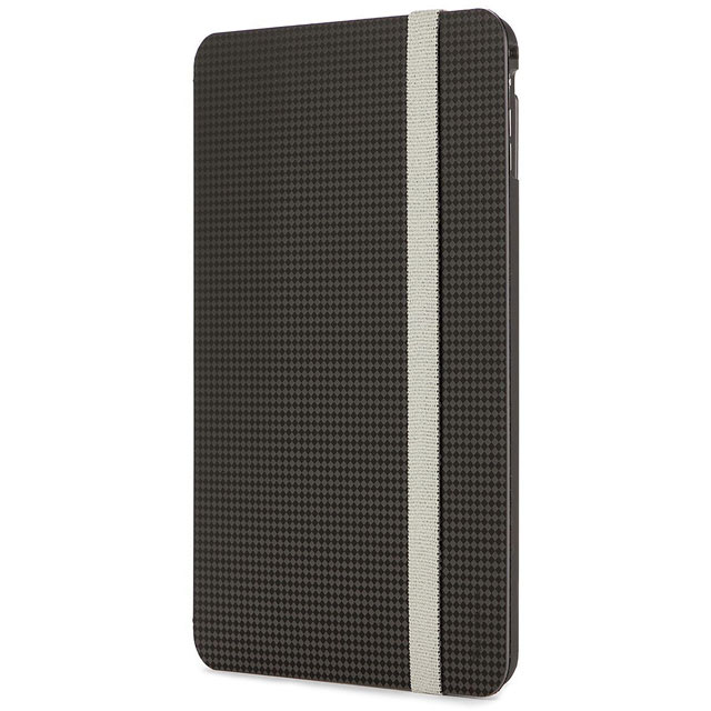 "Targus Click-in iPad Case for 9.7"" iPad - Black"