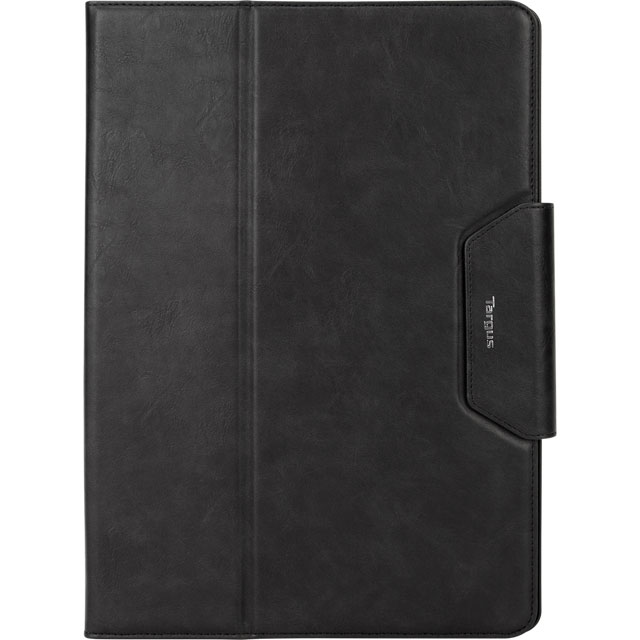 "Targus Versavu iPad Case for 12.9"" iPad Pro - Black"