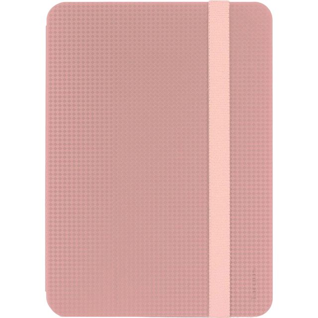 "Targus Tablet Case for 10.5"" - Rose Gold"