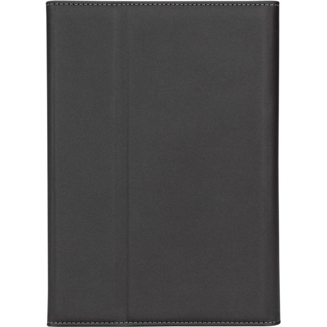 "Targus Tablet Case for 7.9"" iPad Mini's - Black"