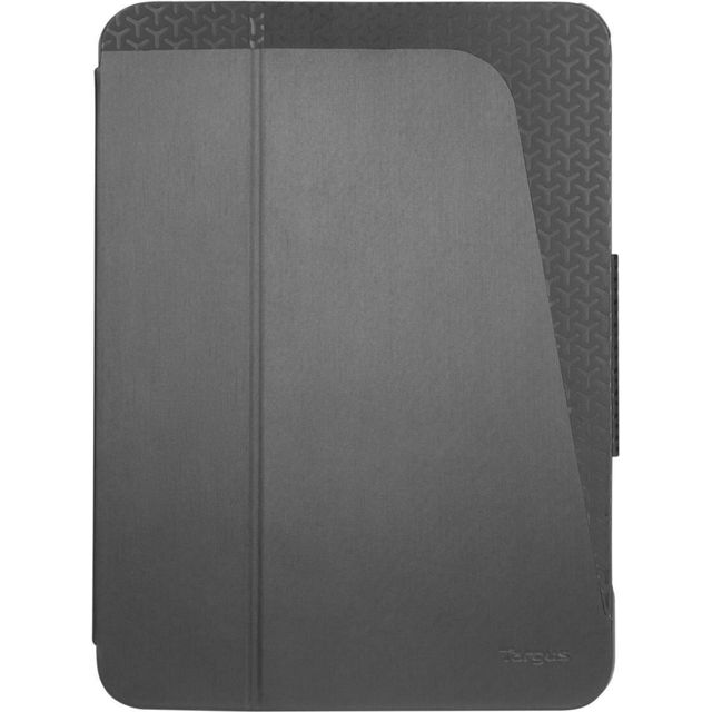 Targus Tablet Case - Black