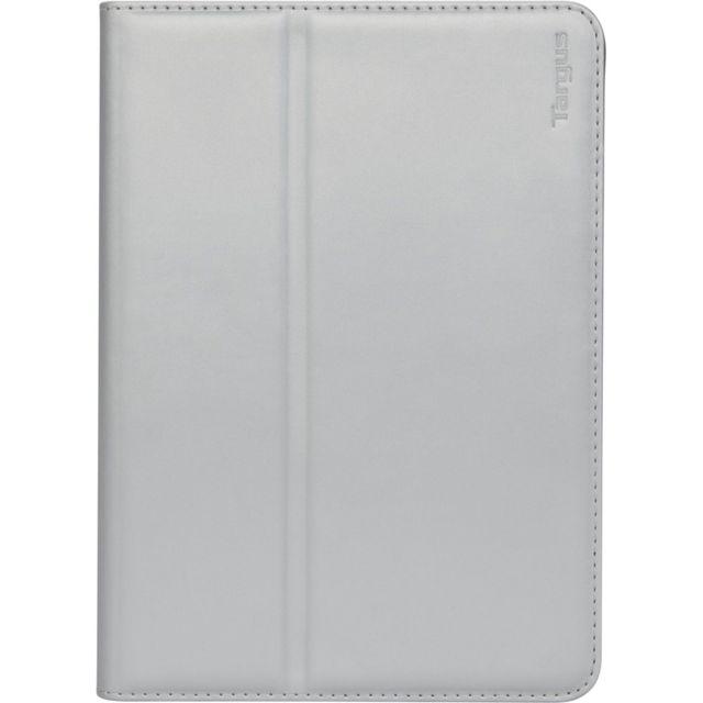Targus Tablet Case - Silver