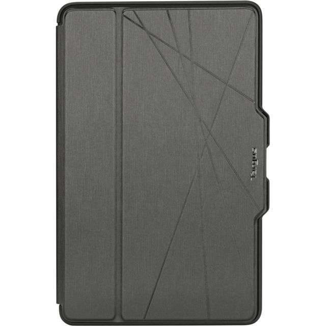 "Targus Tablet Case for 10.1"" - Black"