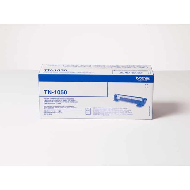 Brother Ink TN1050 Printer Ink