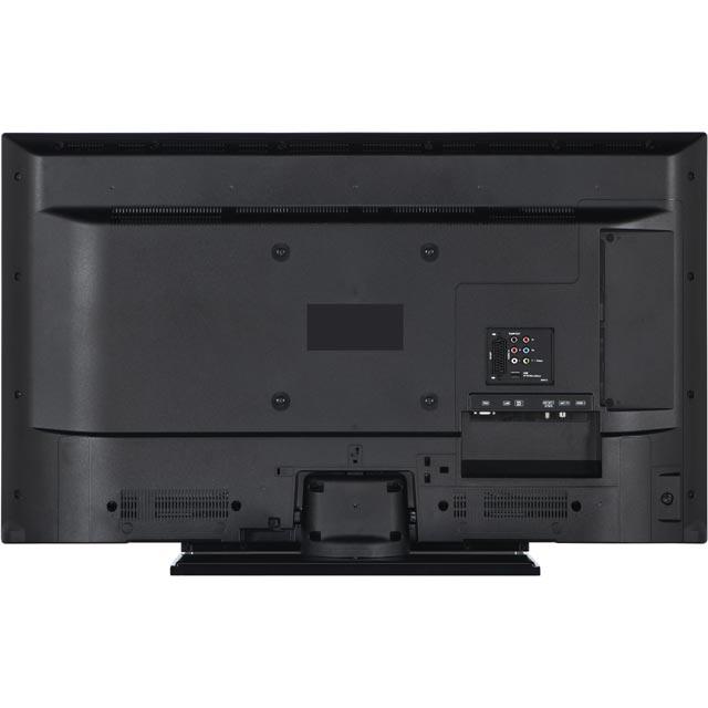 toshiba 55u6763db 55 inch smart led tv 4k ultra hd freeview hd 4 hdmi new 5055862313121 ebay. Black Bedroom Furniture Sets. Home Design Ideas
