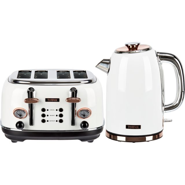 russell hobbs kettle brand new in S41