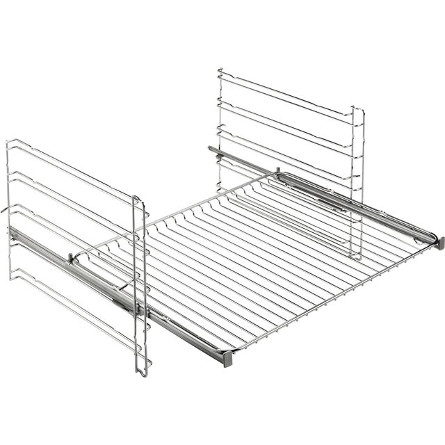 Image of AEG TR1LFV Telescopic Shelf Runner
