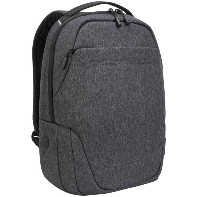 "Targus Backpack for 15"" - Charcoal"