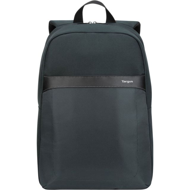 "Targus Backpack for 15.6"" - Black"