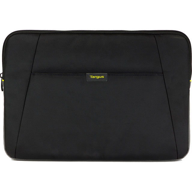 "Targus Sleeve for 14"" Laptop - Black"