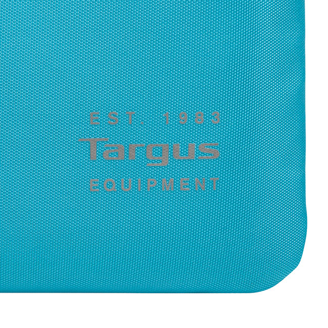 Targus Pulse Sleeve for 15.6