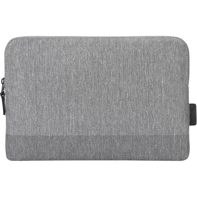 "Targus CityLite Sleeve for 13"" MacBook Pro - Grey"