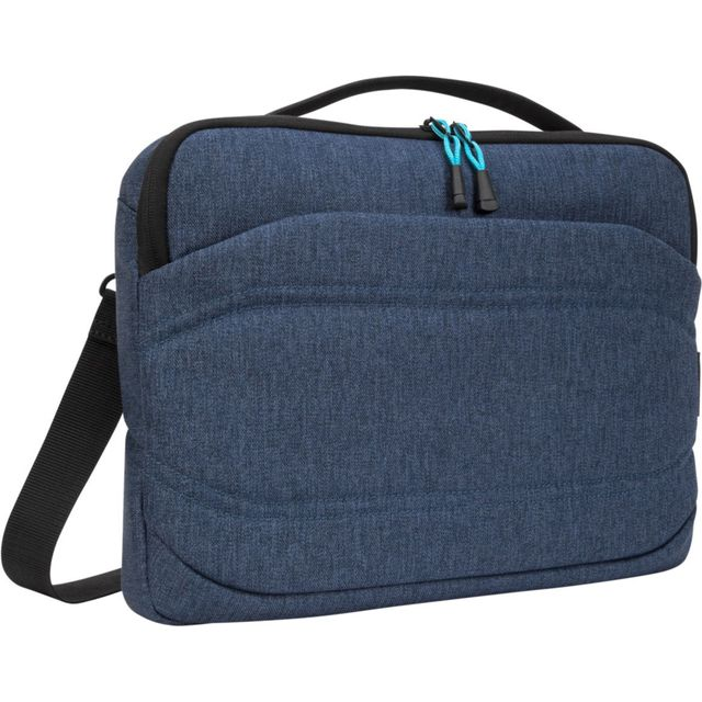 "Targus Laptop Bag for 15"" - Navy"