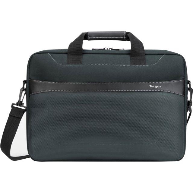 Targus Topload Laptop Case - Black