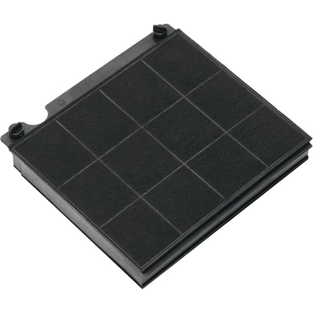 Image of Zanussi TYPE15 Replacement Cooker Hood Filter