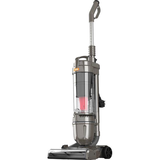 Vax Air Living U89-MA-Le Upright Vacuum Cleaner