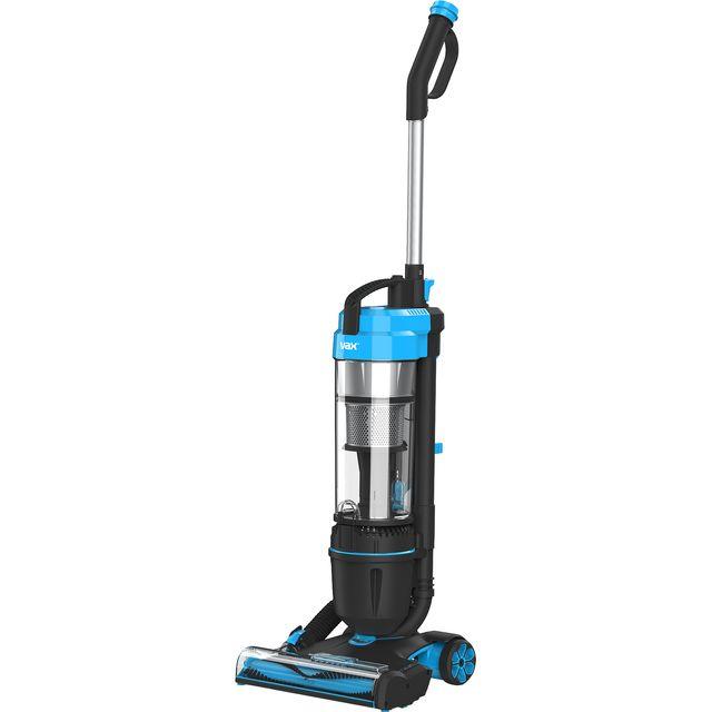 Vax Mach Air Energise UCA3GEV1 Upright Vacuum Cleaner