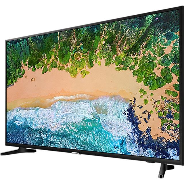 6d0b621a9 ... Samsung UE50NU7020 50