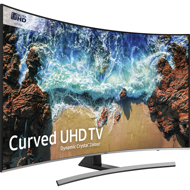 The Frame 65 UE65LS003AS Hdr 4k uhd Oled Qled led