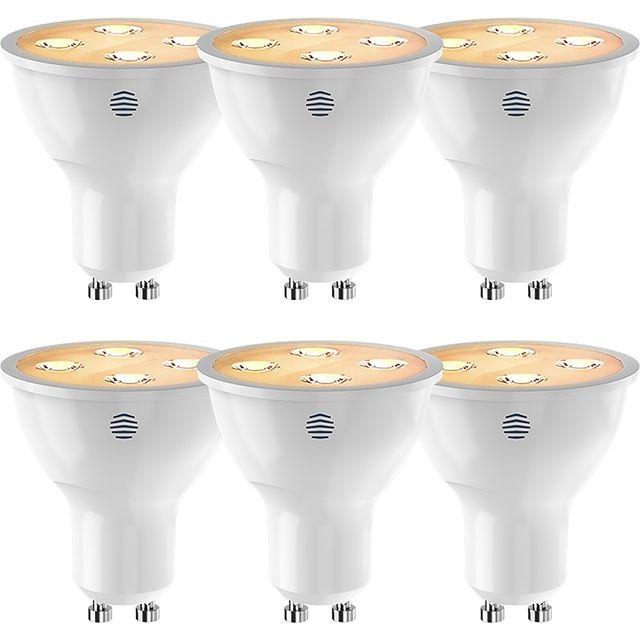 Hive Active Light UK7001577 Smart Lighting in White