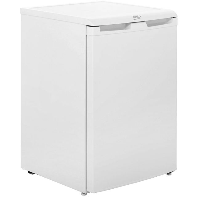 Beko UL584APW Fridge