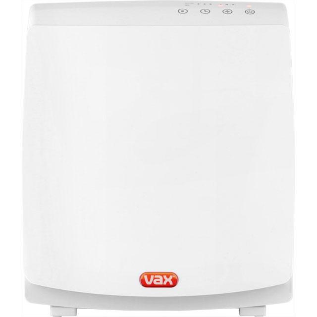 Vax AP01 Air Purifier in White