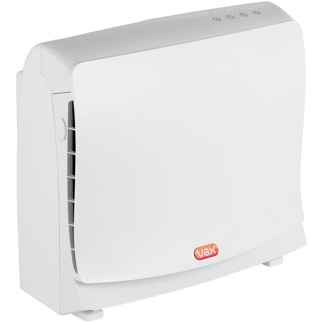 Vax Hepa 2 AP02 Air Purifier in White