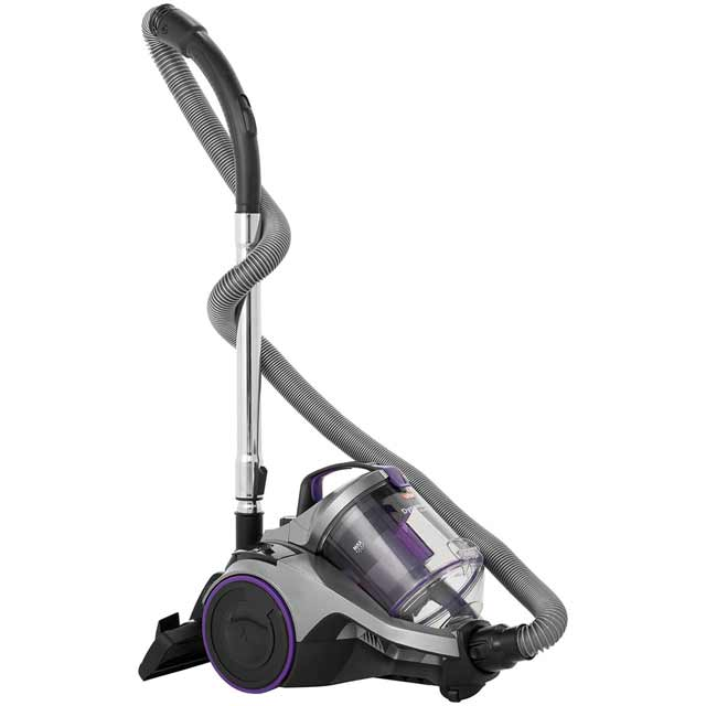 best cylinder vacuum cleaners best rated. Black Bedroom Furniture Sets. Home Design Ideas