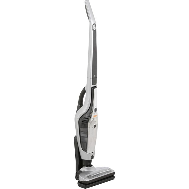 Vax Dynamo Power 25v H85-DP-B25 Cordless Vacuum Cleaner in Graphite