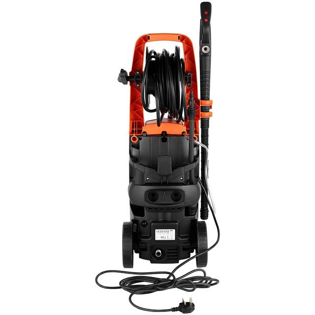 Vax PowerWash P86-P4-T 2500 Watt Pressure Washer