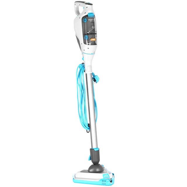 Vax Steam Fresh Power Plus S84-W7-P Steam Mop with up to 20 Minutes Run Time