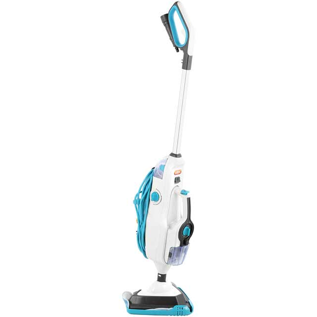 s86 sf c wh vax steam mop 15 minute run time