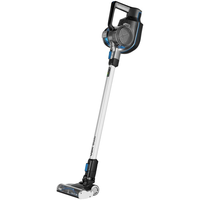 Vax Blade 32V Cordless Vacuum Cleaner review