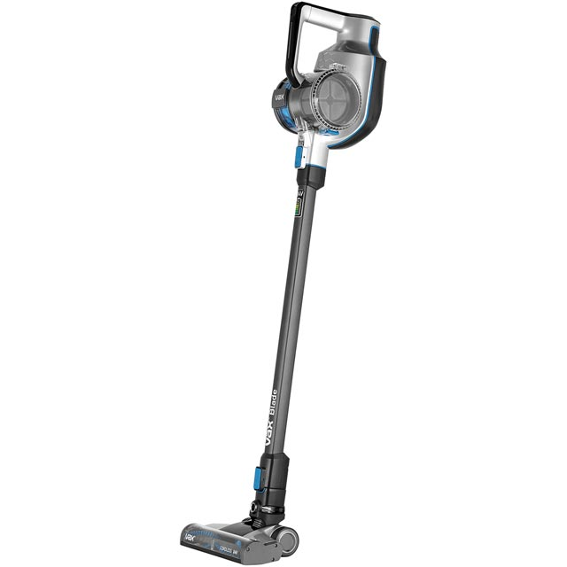Vax Blade 24V TBT3V1B2 Cordless Vacuum Cleaner with up to 35 Minutes Run Time