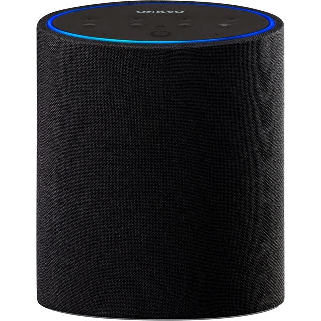 Onkyo VC-PX30-B Wireless Speaker in Black