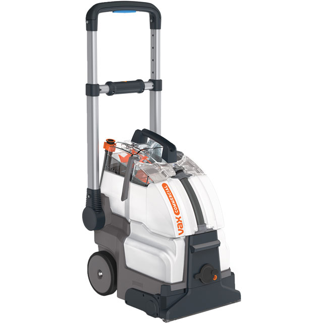 Review Of Vax Commercial Vcw 06 Carpet Cleaner
