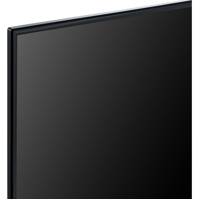 "Veltech VE40FO01UK 40"" TV - Black - VE40FO01UK - 4"