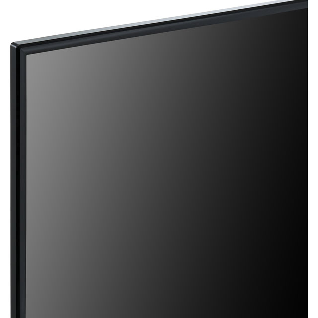 "Veltech VEL32FO01UK 32"" TV - Black - VEL32FO01UK - 4"