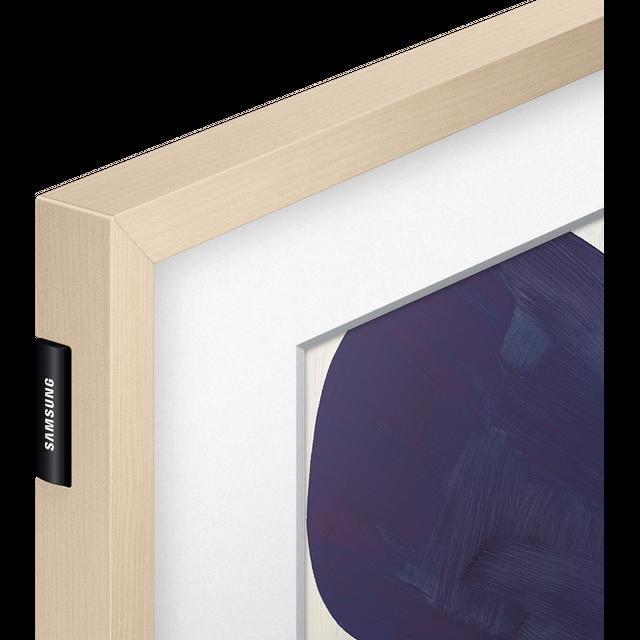 Samsung The Frame Bezel For 32