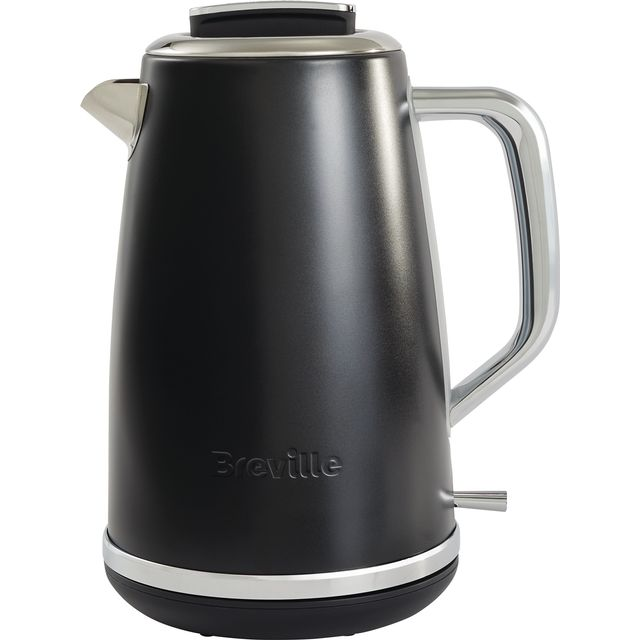 Breville Lustra Collection VKT173 Kettle - Matte Black
