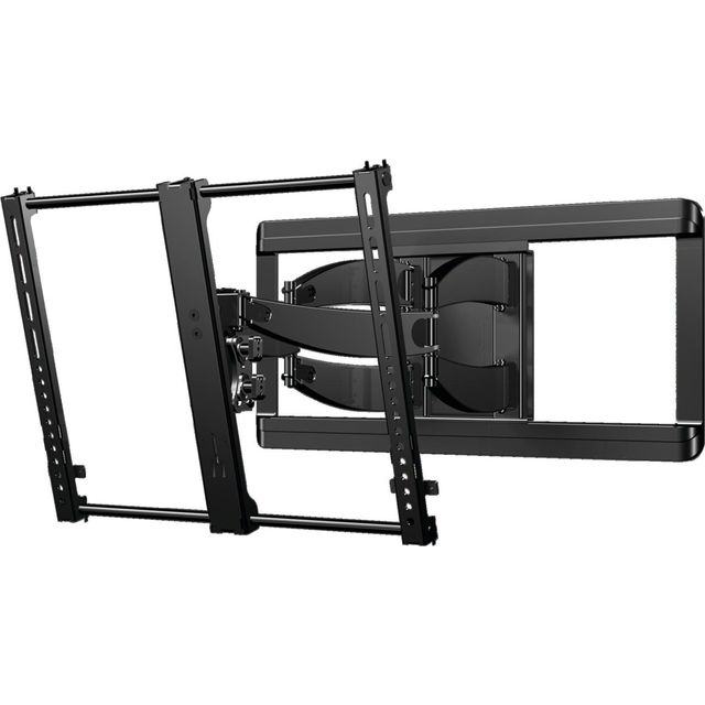 Sanus VLF628-B2 Full Motion TV Wall Bracket - VLF628-B2 - 1